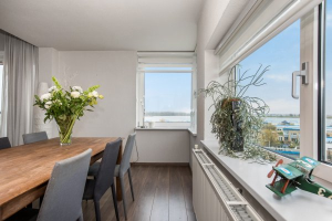 View apartment for rent in Lelystad Lemmerstraat, € 1650, 122m2 - 382618. Interested? check out this apartment and leave a message!