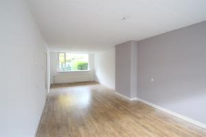 Te huur: Appartement Hubert Duyfhuysstraat, Utrecht - 1