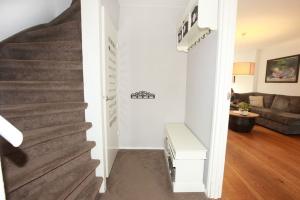 For rent: House Dr. Kuyperstraat, Zutphen - 1