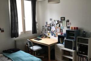 Bekijk kamer te huur in Maastricht Statensingel, € 395, 13m2 - 360898. Geïnteresseerd? Bekijk dan deze kamer en laat een bericht achter!