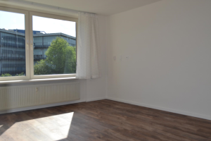For rent: Apartment Ruslandstraat, Haarlem - 1