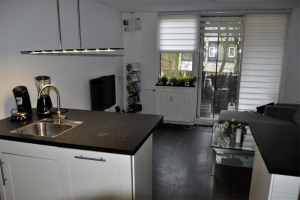 View apartment for rent in Hengelo Ov Trijpstraat, € 695, 50m2 - 362898. Interested? check out this apartment and leave a message!
