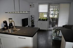 Bekijk appartement te huur in Hengelo Ov Trijpstraat, € 695, 50m2 - 362898. Geïnteresseerd? Bekijk dan deze appartement en laat een bericht achter!