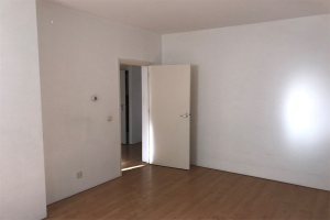 Te huur: Appartement Voetjesstraat, Rotterdam - 1