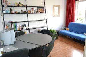 Bekijk kamer te huur in Groningen Parkweg, € 355, 16m2 - 291695. Geïnteresseerd? Bekijk dan deze kamer en laat een bericht achter!