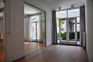 Bekijk appartement te huur in Maastricht Sint Maartenslaan, € 1450, 104m2 - 379396. Geïnteresseerd? Bekijk dan deze appartement en laat een bericht achter!