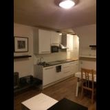 Bekijk appartement te huur in Enschede Het Lang, € 675, 45m2 - 230990