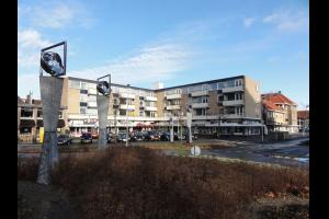 Bekijk appartement te huur in Bussum De Clinge, € 975, 68m2 - 315839. Geïnteresseerd? Bekijk dan deze appartement en laat een bericht achter!