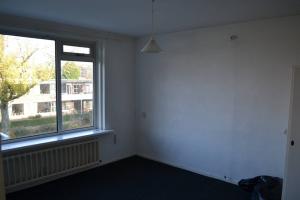 For rent: Room Bezettingslaan, Groningen - 1