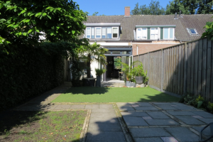 View house for rent in Breda Mastbosstraat, € 1550, 90m2 - 387547. Interested? check out this house and leave a message!