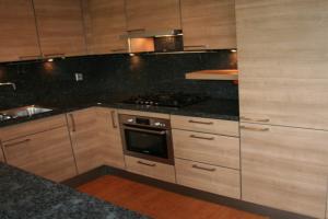 Bekijk appartement te huur in Amsterdam Liendenhof, € 1650, 92m2 - 338930. Geïnteresseerd? Bekijk dan deze appartement en laat een bericht achter!