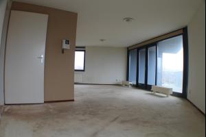 Bekijk appartement te huur in Apeldoorn Linie, € 745, 101m2 - 289200. Geïnteresseerd? Bekijk dan deze appartement en laat een bericht achter!