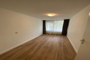 Te huur: Appartement Havensingel, Eindhoven - 1
