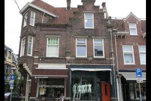 Bekijk appartement te huur in Utrecht Nachtegaalstraat, € 1100, 55m2 - 318534. Geïnteresseerd? Bekijk dan deze appartement en laat een bericht achter!
