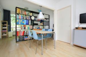 For rent: Apartment Waltersingel, Apeldoorn - 1