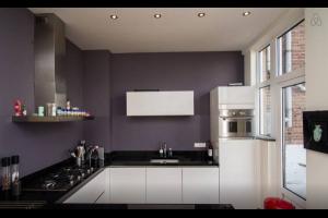 Bekijk woning te huur in Rotterdam Oudedijk, € 1995, 120m2 - 283288. Geïnteresseerd? Bekijk dan deze woning en laat een bericht achter!
