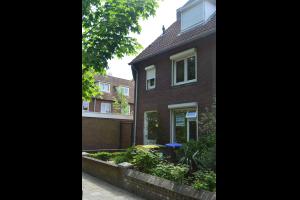 Bekijk studio te huur in Eindhoven Obrechtlaan, € 695, 30m2 - 296594. Geïnteresseerd? Bekijk dan deze studio en laat een bericht achter!
