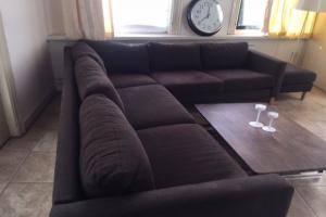Bekijk appartement te huur in Rotterdam Noordplein, € 1800, 100m2 - 361386. Geïnteresseerd? Bekijk dan deze appartement en laat een bericht achter!
