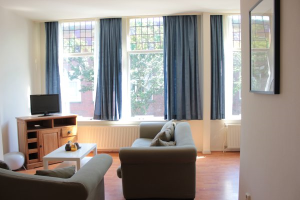 View apartment for rent in Den Haag Hendrik Zwaardecroonstraat, € 950, 65m2 - 382391. Interested? check out this apartment and leave a message!