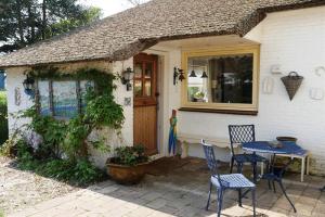 Bekijk woning te huur in Limmen Visweg, € 1500, 110m2 - 343209. Geïnteresseerd? Bekijk dan deze woning en laat een bericht achter!