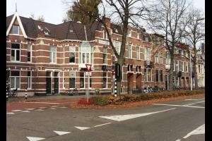 Bekijk appartement te huur in Den Bosch Koningsweg, € 1295, 75m2 - 326557. Geïnteresseerd? Bekijk dan deze appartement en laat een bericht achter!