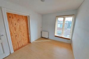 For rent: House Schoolstraat, Deventer - 1