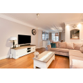 Bekijk woning te huur in Den Bosch Palmboomstraat, € 1350, 67m2 - 350405. Geïnteresseerd? Bekijk dan deze woning en laat een bericht achter!