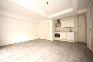 Bekijk appartement te huur in Leiden Haarlemmerstraat, € 995, 45m2 - 338696. Geïnteresseerd? Bekijk dan deze appartement en laat een bericht achter!