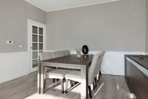 Bekijk appartement te huur in Den Haag Loosduinseweg, € 1025, 77m2 - 384535. Geïnteresseerd? Bekijk dan deze appartement en laat een bericht achter!