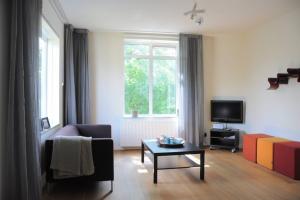 Bekijk appartement te huur in Rijswijk Zh Alexanderlaan, € 1095, 59m2 - 362900. Geïnteresseerd? Bekijk dan deze appartement en laat een bericht achter!