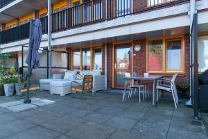 Bekijk appartement te huur in Eindhoven A. Bijnsweg, € 1400, 70m2 - 356787. Geïnteresseerd? Bekijk dan deze appartement en laat een bericht achter!
