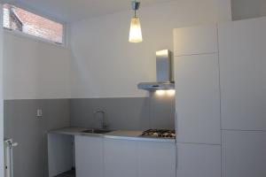 Te huur: Appartement Joan Maetsuyckerstraat, Den Haag - 1