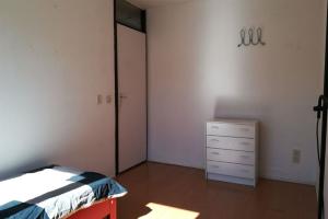Bekijk kamer te huur in Groningen Bekemaheerd, € 329, 14m2 - 343967. Geïnteresseerd? Bekijk dan deze kamer en laat een bericht achter!