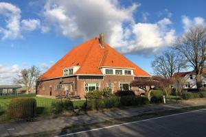 Te huur: Woning Rijnlanderweg, Hoofddorp - 1