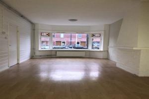 Te huur: Woning Nieuwlichtstraat, Utrecht - 1