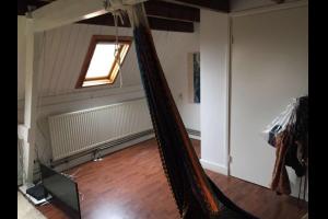 Bekijk studio te huur in Arnhem Van Slichtenhorststraat, € 850, 55m2 - 295632. Geïnteresseerd? Bekijk dan deze studio en laat een bericht achter!
