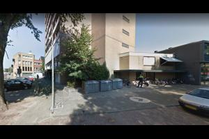 Bekijk appartement te huur in Enschede Espoortstraat, € 719, 75m2 - 323816. Geïnteresseerd? Bekijk dan deze appartement en laat een bericht achter!