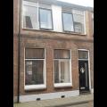 Bekijk woning te huur in Wassenaar Bloemluststraat, € 1495, 120m2 - 272244. Geïnteresseerd? Bekijk dan deze woning en laat een bericht achter!