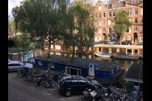 Bekijk woning te huur in Amsterdam Da Costakade, € 1500, 52m2 - 321552. Geïnteresseerd? Bekijk dan deze woning en laat een bericht achter!