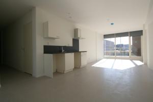 Bekijk appartement te huur in Deventer Jacobus Reviusstraat, € 775, 60m2 - 387334. Geïnteresseerd? Bekijk dan deze appartement en laat een bericht achter!