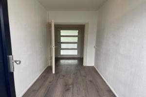 Te huur: Appartement Hisveltplein, Arnhem - 1