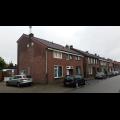 For rent: Room Schietbaanweg, Enschede - 1