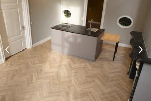 Bekijk appartement te huur in Groningen Turftorenstraat, € 995, 50m2 - 379184. Geïnteresseerd? Bekijk dan deze appartement en laat een bericht achter!