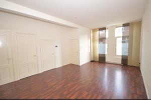 Bekijk appartement te huur in Dordrecht Vondelstraat, € 850, 79m2 - 324420. Geïnteresseerd? Bekijk dan deze appartement en laat een bericht achter!