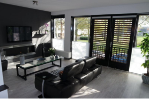 Bekijk appartement te huur in Eindhoven Nieuwe Fellenoord, € 1800, 70m2 - 327636. Geïnteresseerd? Bekijk dan deze appartement en laat een bericht achter!