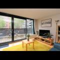 Te huur: Appartement Helmersstraat, Rotterdam - 1