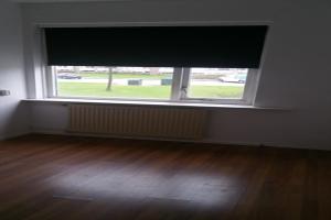 Te huur: Appartement Uiterdijksterweg, Leeuwarden - 1