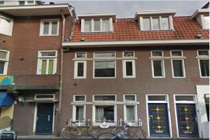 Bekijk appartement te huur in Eindhoven Edenstraat, € 1100, 60m2 - 348133. Geïnteresseerd? Bekijk dan deze appartement en laat een bericht achter!