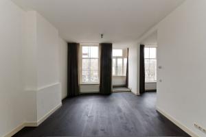 Bekijk appartement te huur in Amsterdam Leidsekade, € 2750, 130m2 - 366061. Geïnteresseerd? Bekijk dan deze appartement en laat een bericht achter!