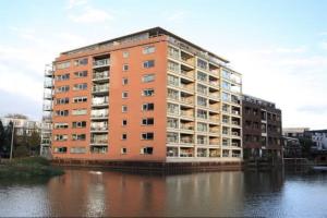 Bekijk appartement te huur in Rotterdam Honingerhof, € 1650, 115m2 - 342810. Geïnteresseerd? Bekijk dan deze appartement en laat een bericht achter!